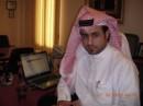 الصورة الشخصية للعضو Fahad Almunajem Almunajem