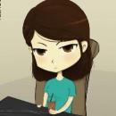 الصورة الشخصية للعضو Tasneem