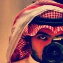 الصورة الشخصية للعضو Abdullah Al-Saleh