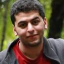 الصورة الشخصية للعضو binabd