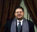 الصورة الشخصية للعضو باسم رشاد