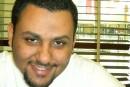الصورة الشخصية للعضو Fawaz