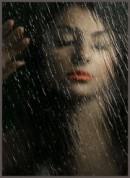 الصورة الشخصية للعضو hanady87