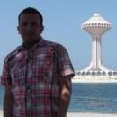 الصورة الشخصية للعضو hameed
