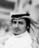 الصورة الشخصية للعضو Abo ebrahim33