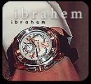 الصورة الشخصية للعضو Ibrahim alrumaih