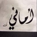 الصورة الشخصية للعضو amani al-amri