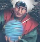 الصورة الشخصية للعضو Kodanchi