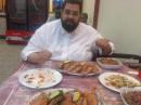 الصورة الشخصية للعضو د. طارق حسين