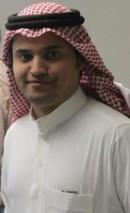 الصورة الشخصية للعضو a7maad