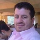 الصورة الشخصية للعضو م . أبو بكر