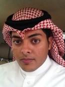 الصورة الشخصية للعضو khalid0
