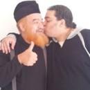 الصورة الشخصية للعضو محمد نشأت