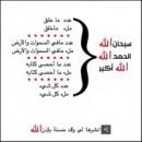 الصورة الشخصية للعضو BabAldayaa