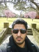 الصورة الشخصية للعضو زياد