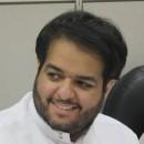 الصورة الشخصية للعضو جهاد