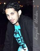 الصورة الشخصية للعضو Alnader