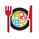 الصورة الشخصية للعضو مطعم ماي كالوري