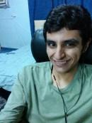 الصورة الشخصية للعضو Abdulaziz Almady