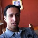 الصورة الشخصية للعضو abosama