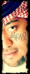 الصورة الشخصية للعضو FaisaL Bin Abdullah